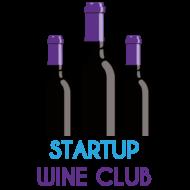 Startup Wine Club